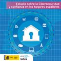 Ciberseguridad y Confianza en los hogares españoles (septiembre 2018)