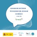 Análisis del Sector de las Tecnologías del Lenguaje en México