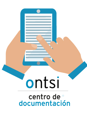 Centro de Documentación ONTSI