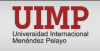 Encuentro Agenda Digital UIMP